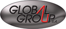 Global Group SA